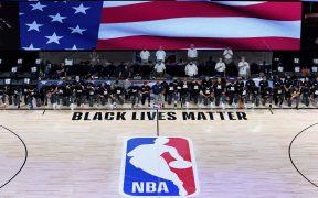 La NBA anunció el calendario de su pretemporada, del 11 al 19 de diciembre.