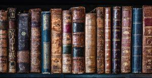 Reeditan obra de la primera autora de ciencia en español tras 300 años