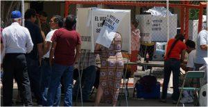 Morena publica convocatorias para elegir a sus candidatos a las gubernaturas en 2021