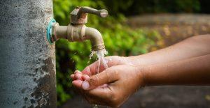 Estas son las alcaldías y municipios afectados por el recorte de agua