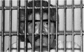 Rafael Caro Quintero, prófugo de la justicia