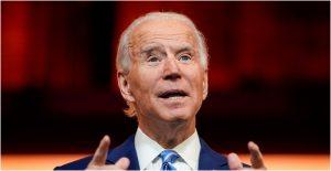 Con Joe Biden, algunos prisioneros podrían salir de Guantánamo