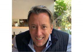 Hallan cuerpo del empresario francés Baptiste Lormand en CDMX