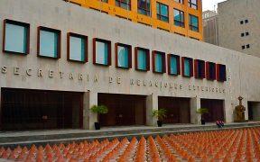 Empleados consulares de México en EU, subcontratados y sin defensa legal en ambos países