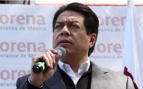 Elecciones del 2021, oportunidad para ganar estados donde gobierna PRIAN: Morena