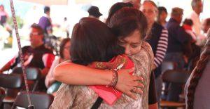Juez ordena indagar abusos de policías contra mujeres de Atenco en 2006