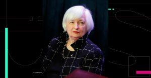 Biden anuncia a su equipo económico; confirma a Janet Yellen como secretaria del Tesoro