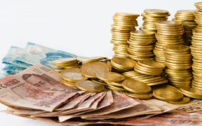 Cambio en política energética de AMLO ha elevado incertidumbre económica, advierte Rating and Investment Information