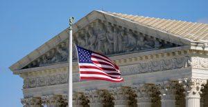La Corte Suprema, escéptica del plan de Trump para excluir a indocumentados del censo