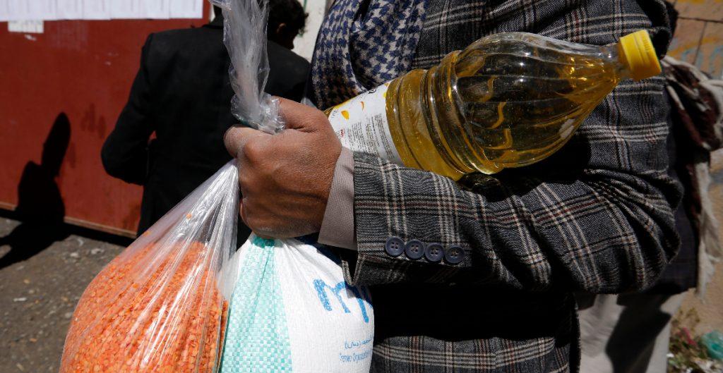 La UE destina 22.5 millones de dólares en ayuda humanitaria para Centroamérica y México