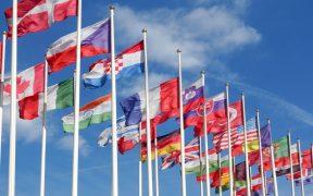 """ONU anticipa un 2021 """"desolador y oscuro"""" en emergencias humanitarias"""