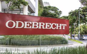 TFJA ratifica inhabilitación a Odebrecht por cobros excesivos a subsidiaria de Pemex