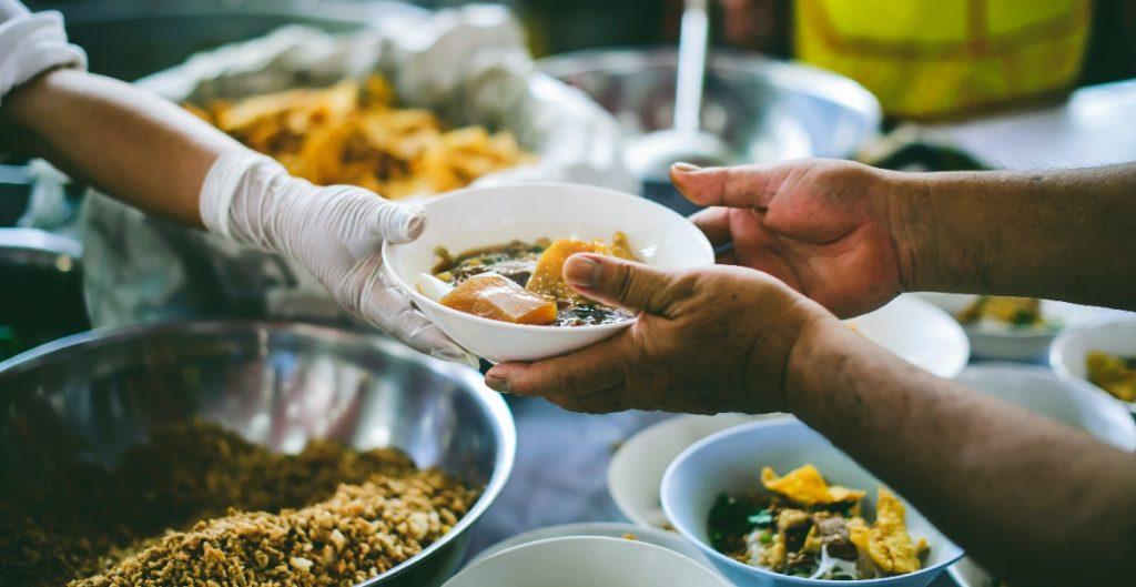 Pandemia aumentará hambre y malnutrición en América Latina: ONU