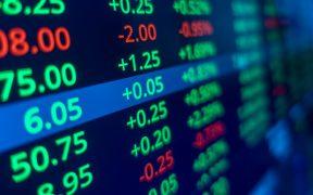 BMV gana por posible expansión de estímulos en EU