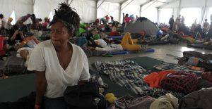 Tres millones de migrantes están varados en el mundo, alerta la OIM