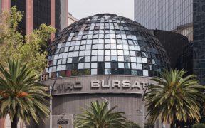 México recuperará su economía hasta finales de 2023: Standard & Poor's