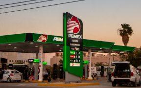 """Publican reforma que elimina """"piso parejo"""" y regresa monopolio a Pemex en mercado de hidrocarburos"""