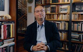 En opinión de Jesús Silva-Herzog: AMLO entrega malas cuentas pero consolida su liderazgo