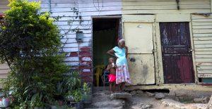 Pandemia arrastrará a 32 millones de personas más a la pobreza extrema