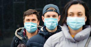 Vacuna contra la Covid tendrá éxito si es aceptada por la población: OMS