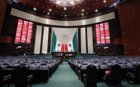 434 diputados federales buscarán la reelección en el proceso electoral del 2021