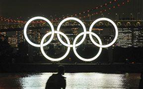 El aplazamiento de los Juegos Olímpicos de Tokio 2020 tendrá un alto costo. Foto: EFE.