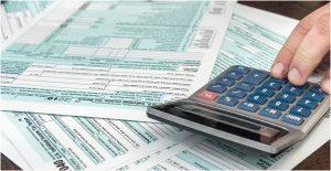 Informa el SAT que recuperó 736 mil mdp durante los primeros dos años de AMLO