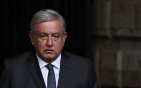 Gobiernos de México y Brasil coinciden en el desprecio a los derechos humanos y la democracia: HRW