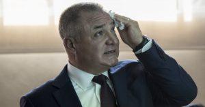 EU pide que juicio de García Luna comience hasta noviembre de 2022