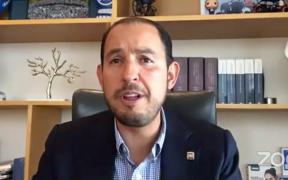 PAN irá en coalición para la gubernatura de Zacatecas