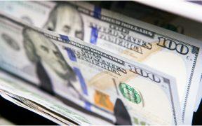 Remesas aumentaron 11.52% en un mes y se ubicaron en 4.5 mil mdd, máximo nivel registrado
