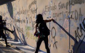 Crisis de derechos humanos en México no paró en 2020 y seguirá en 2021: AI