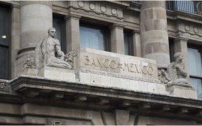 Reforma a la Ley del Banco de México pone en riesgo al sistema financiero mexicano: ABM