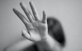 Más de 3 mil menores han muerto en los últimos 2 años a causa de la violencia