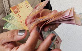 El aumento al salario mínimo en 2021, debe ser acorde a la capacidad de las empresas: Concamin