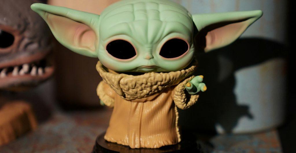 """""""The Mandalorian"""" lanzará nuevas series del mismo universo Star Wars"""