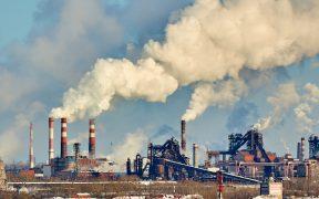 Estados Unidos vuelve a la lucha contra el cambio climático en la cumbre en La Haya