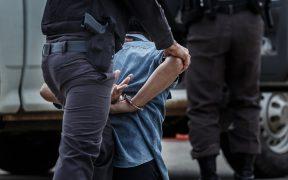 En 2019, en México hubo más de 5 mil detenciones arbitrarias