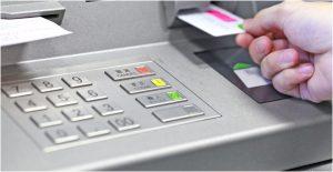 Asociación de Bancos de México niega colusión entre instituciones tras sanción de la Cofece