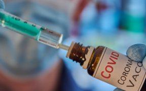 Curevac anuncia que su vacuna contra la Covid-19 recibiría aprobación de la UE en mayo
