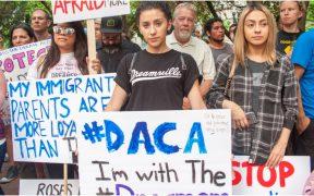 DACA enfrentará un nuevo reto legal en Houston tras su restauración total