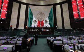 Diputados aprueban interponer controversia contra congreso de Tamaulipas por desafuero de García Cabeza de Vaca