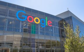 Varios estados de EU presentan otra demanda contra Google por monopolio