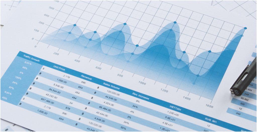 Analistas ajustan proyecciones de caída del PIB en México: Banxico