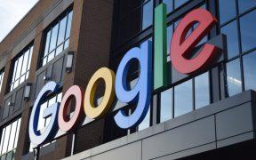 Interponen 38 estados de EU demanda contra Google por monopolio