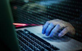 México está dentro de la lista de los más países vulnerables ante ciberataques: INAI