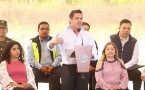 Asesinato de Aristóteles Sandoval evidencia que nadie está a salvo: Alianza Federalista