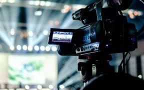 Morena cederá su tiempo en radio y televisión para informar sobre la Covid