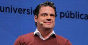 Suman 14 vinculados a proceso por homicidio del exgobernador de Jalisco, Aristóteles Sandoval