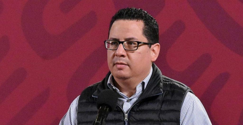 """México hará seguimiento """"puntual"""" de nueva cepa del coronavirus: Ssa"""